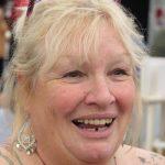 Sandi Joy Pinkney