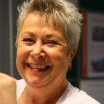 Heather Pedley : LizianEvents : Lizian Events