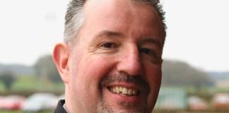 Mr Barrie John : LizianEvents : Lizian Events