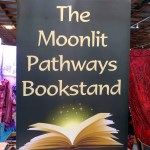 Moonlit Pathways Books