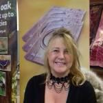 Jane Osbourne
