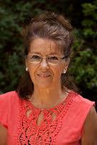 Brigitte Rix