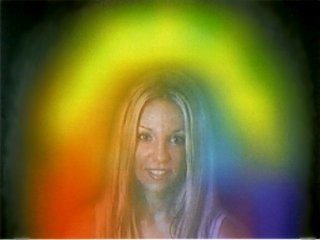 Head & Shoulders : Aura Fusion : LizianEvents