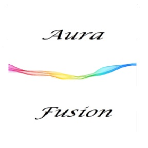 Aura Fusion : LizianEvents