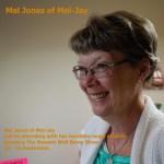 Mel Jones: LizianEvents