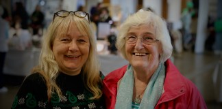 Lincolnshire : LizianEvents : Lizian Events