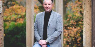 Barrie John. LizianEvents.org