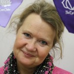 Kirstie Wood : Lizian Events : LizianEvents : Well Being : WellBeing