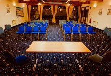 Newark MBS: LizianEvents Ltd