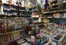 LizianShop Market