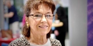 Brigitte Rix: LizianEvents
