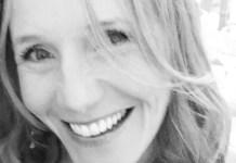 Hannah Green: LizianEvents Ltd