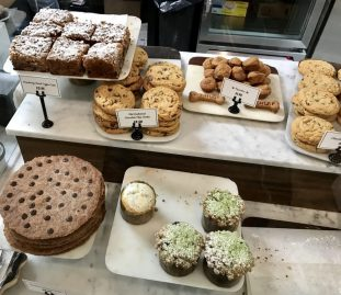 By Chloe, The Best Vegan Food in Los Angeles