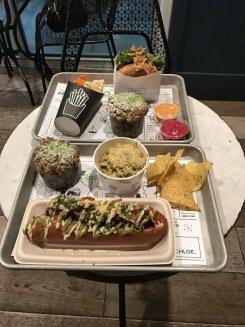 By Chloe, The Best Vegan Food in Los Angeles