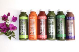 What To Do & Not Do When On A Juice Cleanse by Liz in Los Angeles, Lifestyle Blogger
