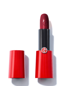 Rouge Ecstasy Lipstick