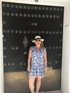 Travel Style by Los Angeles Lifestyle Blogger