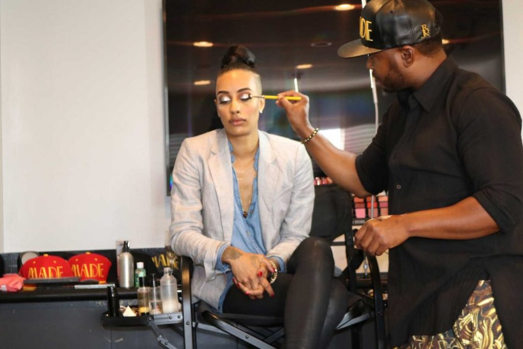 Kiss-&-Makeup-Master-Workshop