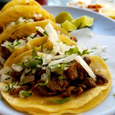 Where to Find The Best Taco Tuesdays in DTLA