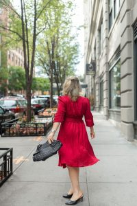 Best bags for fashion week by Liz in Los Angeles, Los Angeles Lifestyle Blogger