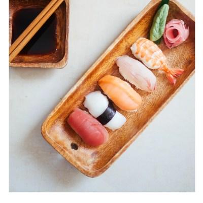 10 Vegetarian Food to Try in Japan