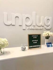 The Best Mediation Classes in Los Angeles by Liz in Los Angeles, Los Angeles Blogger