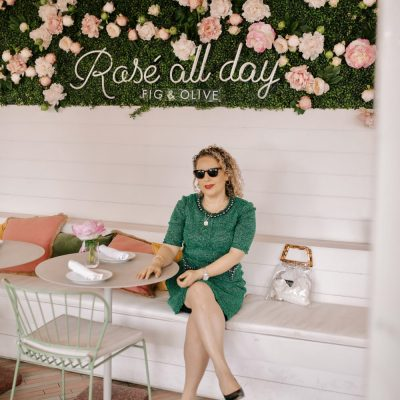 Last Minute Mother's Day Gift Ideas by Liz in Los Angeles, Los ANgeles Lifestyle Blogger