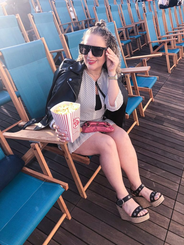 Curated list of events in Los Angles by Liz in Los Angeles, Los Angeles Lifestyle Blogger