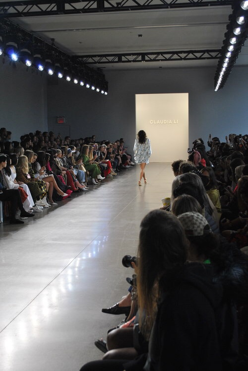 How to Attend NYFW Like A Fashion Editor