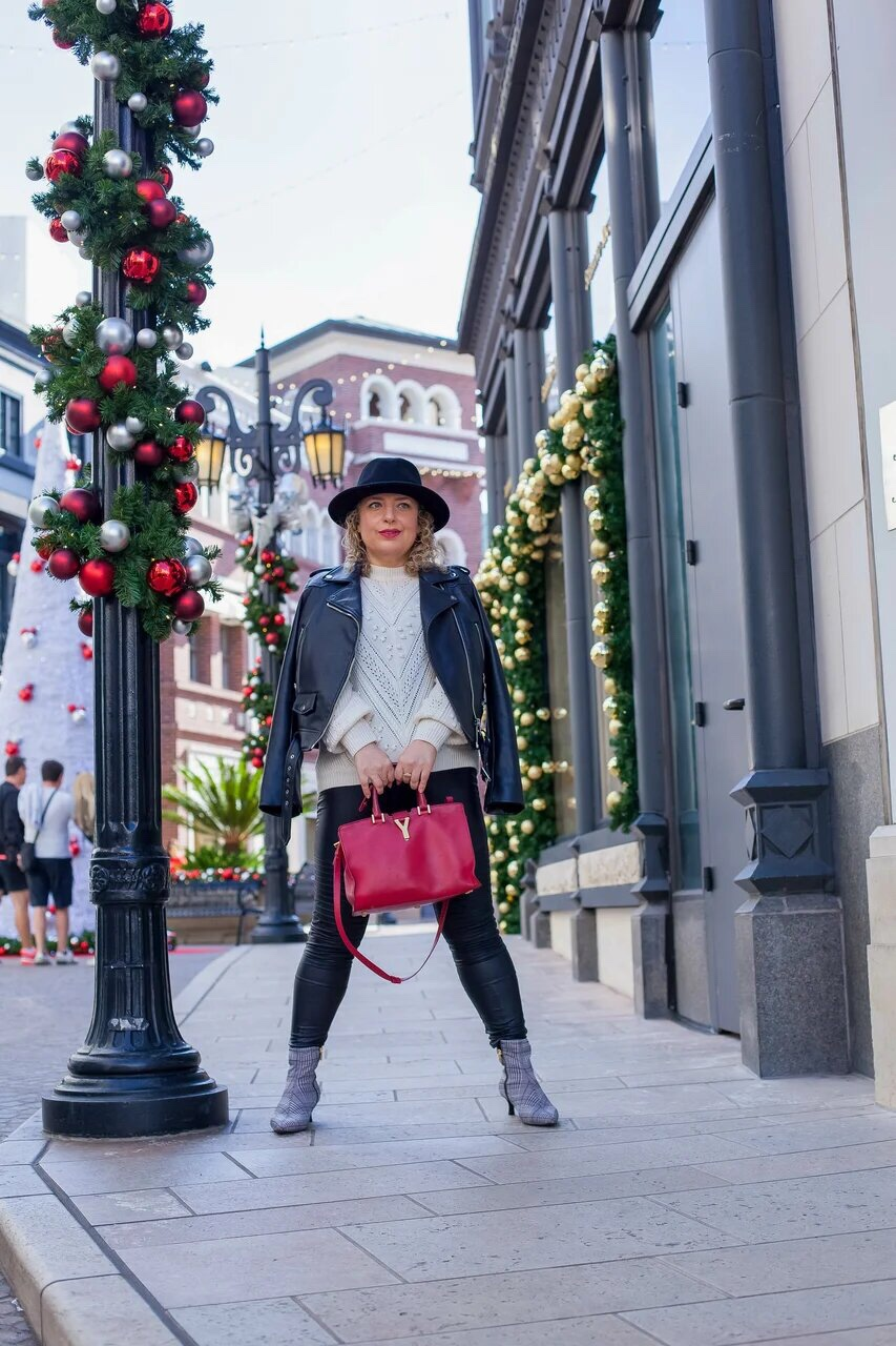 Sustainable Gift Guide by Liz in Los Angeles, Los Angeles Lifestyle Blogger
