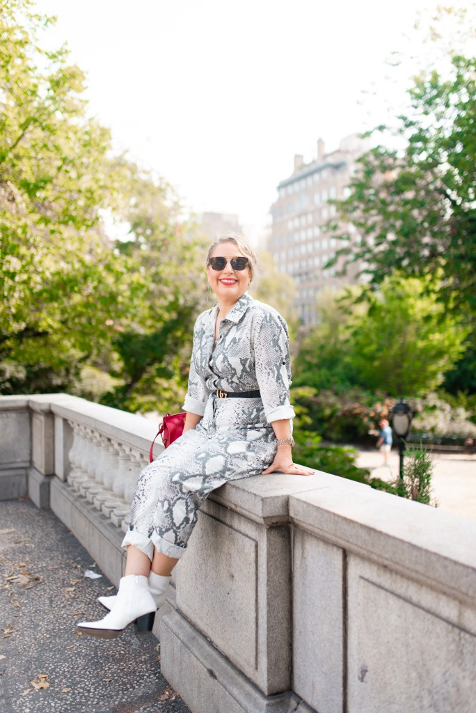 Resouces to get invited to NYFW by Liz in Los Angeles, Los Angeles Lifestyle Blogger