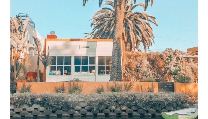 5 Once in A Lifetime Things to Do in LA in June 2020
