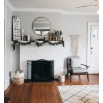 Top 5 Sustainable Home Decor Brands to Shop, a blog post by Liz in Los Angeles, Los Angeles Lifestyle Blogger, an image of home decor