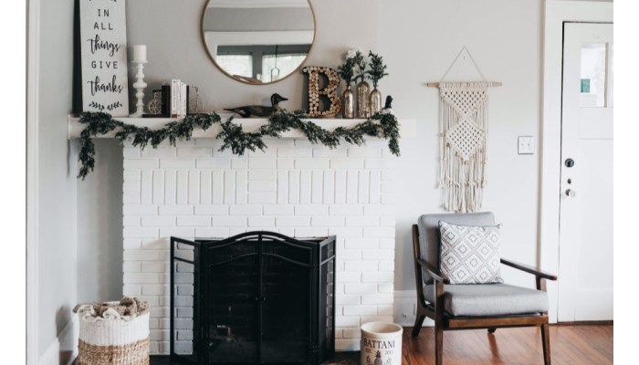 Top 5 Sustainable Home Decor Brands to Shop
