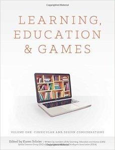 educational_game_publication_01
