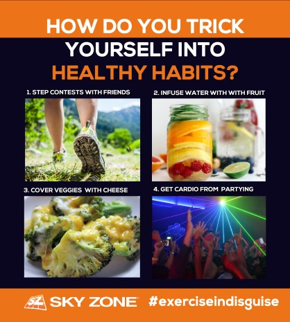 exerciseindisguisechecklist-copy-1