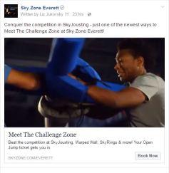 Everett CZ Jousting FB Ad Dec 14 2016