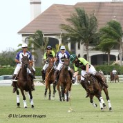 GPL, Polo Gear/Palm Beach Rox vs Gamma Mu