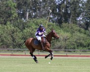 Stone Pony #4 Kevin Dougherty