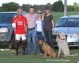 Family Affair. . .IMG_6731Bc
