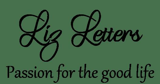 Liz Letters
