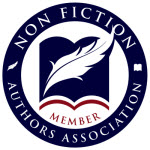 Non-Fiction Writers Association member logo