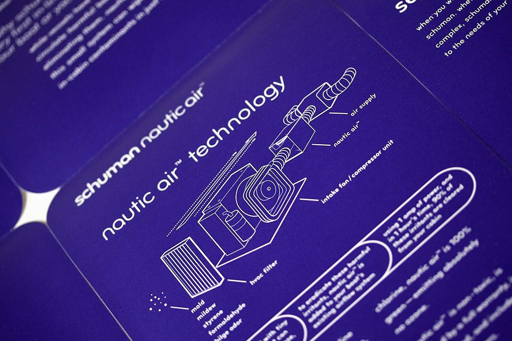 Shuman_technology