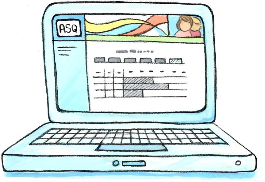 Step4_ScoreASQ_laptop