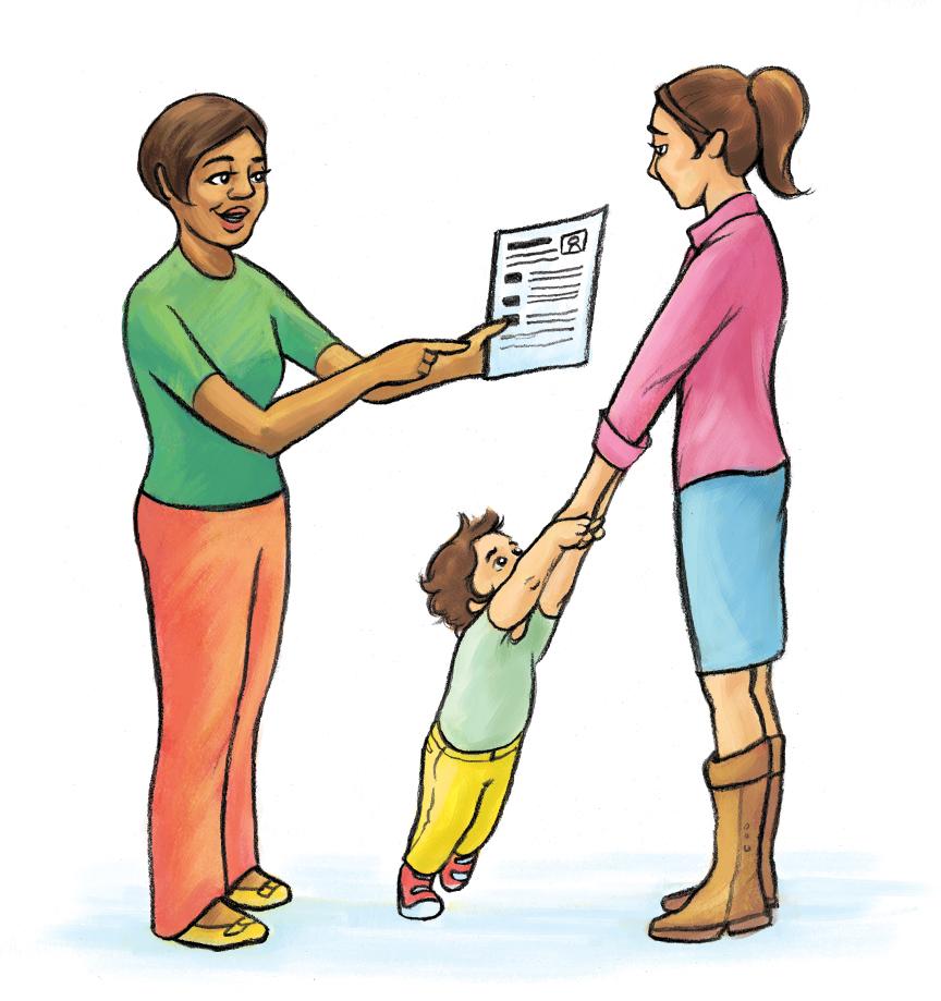Step6_Teacher_Parent_Summary-2