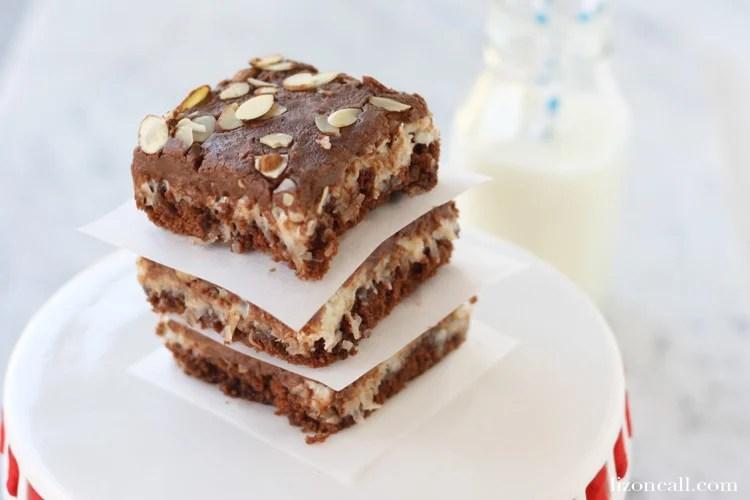 Chocolate Butter Cake Recipe Joy Of Baking: Chocolate Peanut Butter Sheet Cake