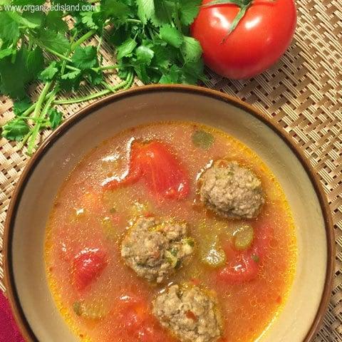Meatball-Soup-3