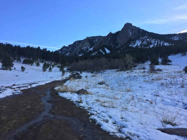Boulder, CO Travel Guide
