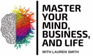 master your mind business and life James wedmore.png