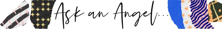 Blog Title-2